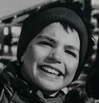 Cédric Servan